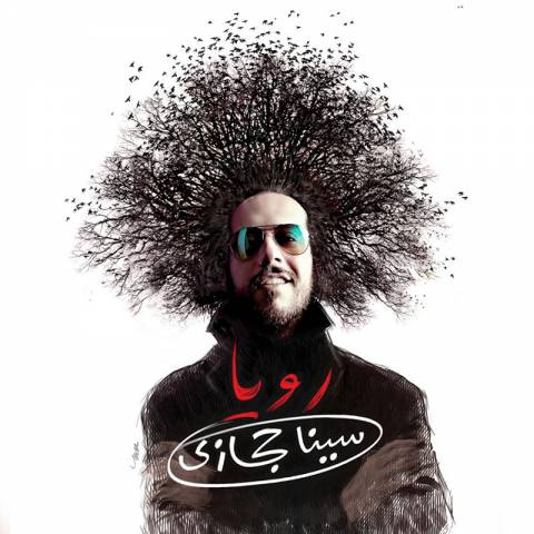 143140662732598201sina hejazi roya - دانلود آلبوم سینا حجازی به نام رویا