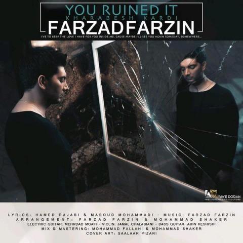 farzad farzin kharabesh kardi 2019 01 29 20 59 06