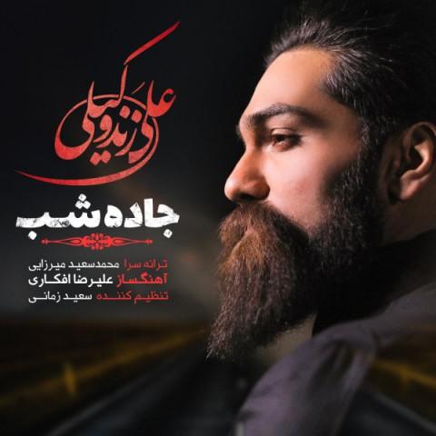 ali zand vakili jadeh shab 2019 03 21 17 02 33 - دانلود آهنگ علی زند وکیلی به نام جاده شب